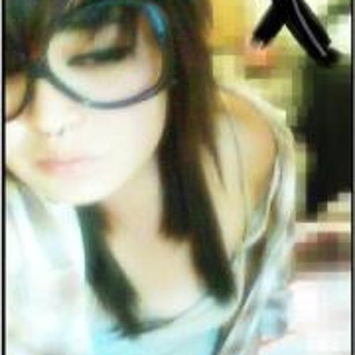 Zenda Zeen's avatar
