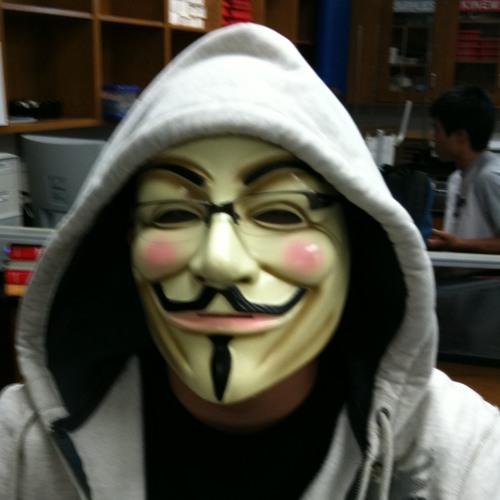 Ciccio99's avatar
