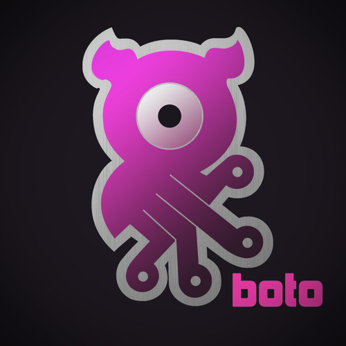BotoMusic's avatar