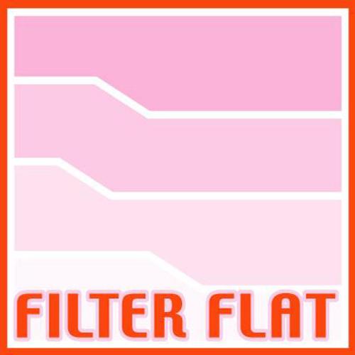 filterflat's avatar