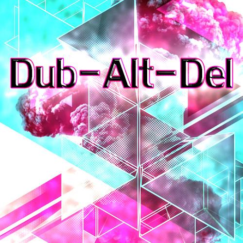 Dub Alt Del's avatar