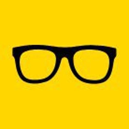 KarimAmeen's avatar