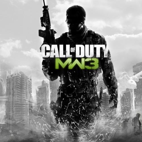 xX|MW35nip3rm45t3r1337|Xx's avatar