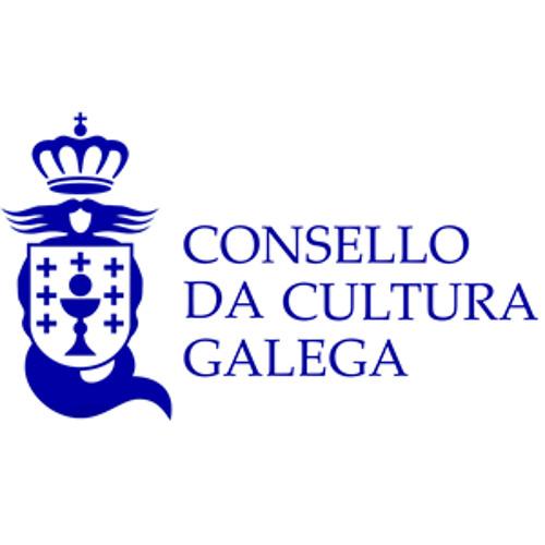 Consello Cultura Galega's avatar