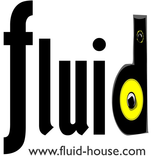 Fluid House's avatar