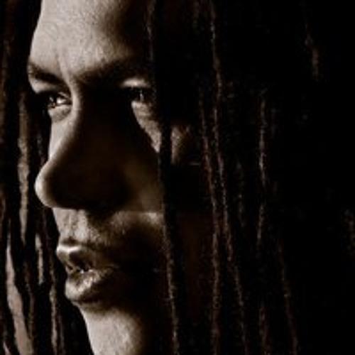 Kingpin Ronin's avatar
