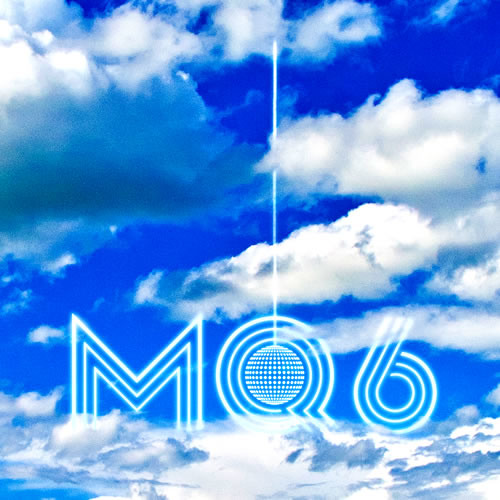 MQ6's avatar