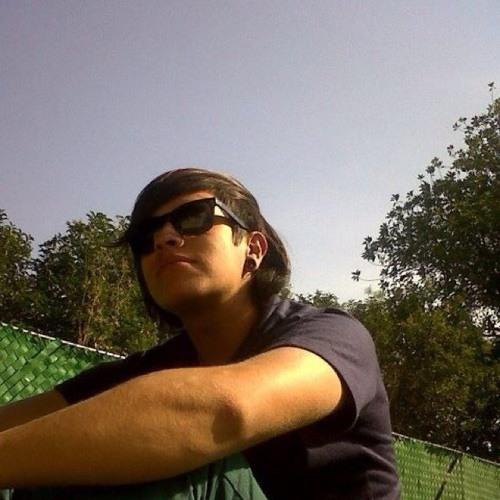 sammuzirrin's avatar