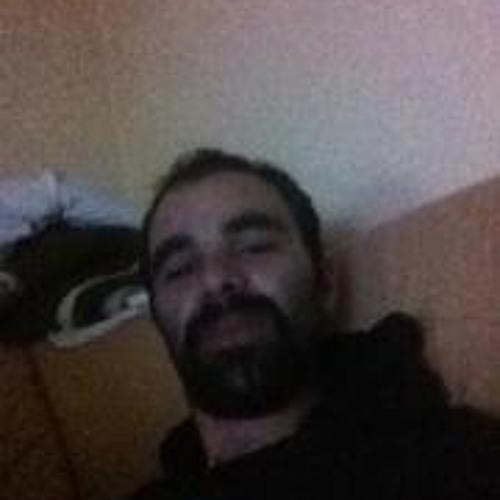 Sherman Hemsley's avatar