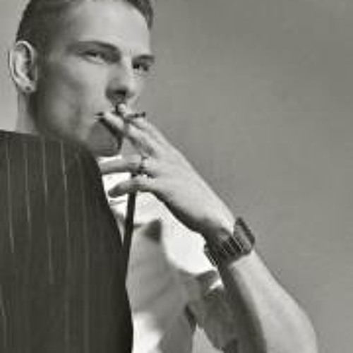 Chris Scholz's avatar