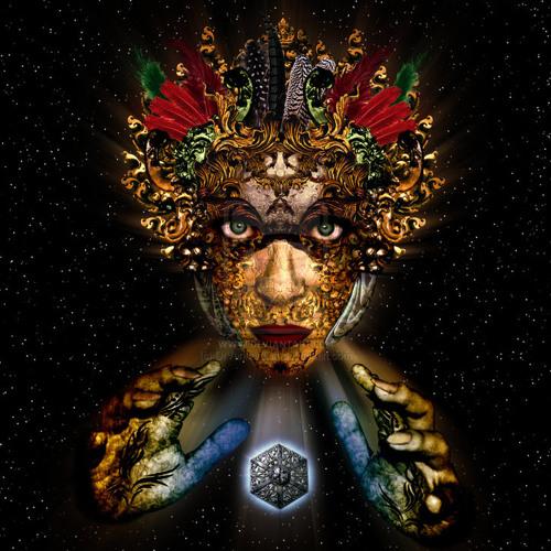 psybudhs's avatar