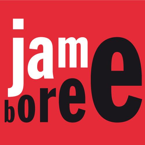 Jamboree Dance's avatar