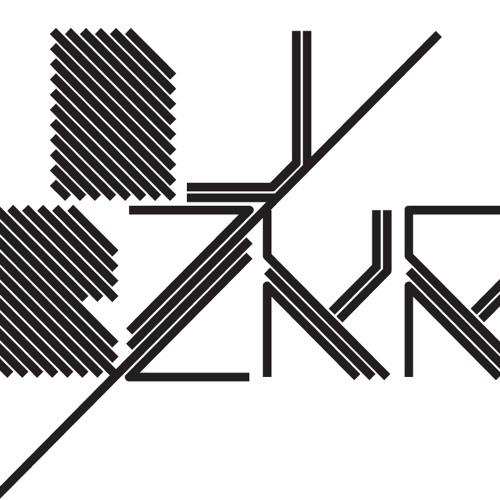 Bzkr's avatar