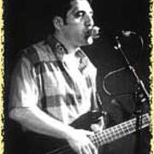 Jerome Besse's avatar