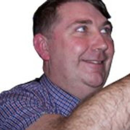 Gary Camon's avatar