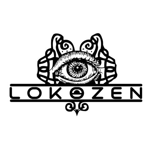 Lokozen's avatar