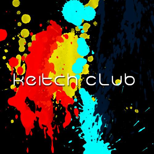 KeiTch*Club sorting