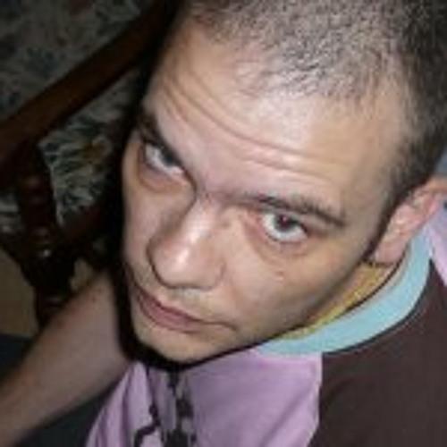 stevescoles's avatar
