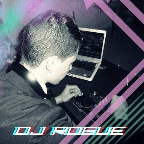 Rogelio Díaz Rodríguez's avatar
