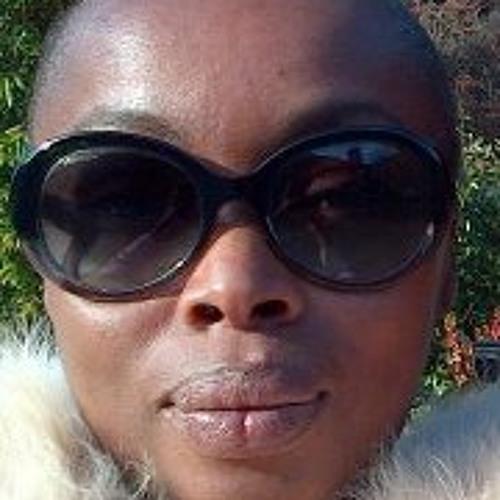 Phina Oruche's avatar