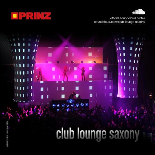 Club Lounge Saxony's avatar