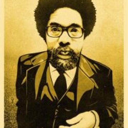 Taufiq Antoni's avatar