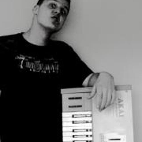 Lechu Trzy's avatar