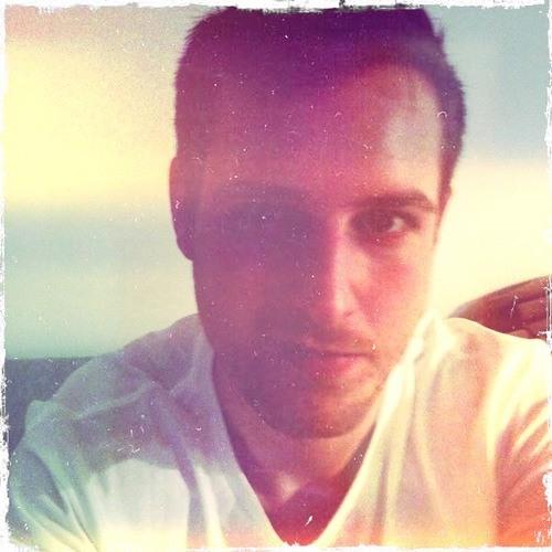 Anderleysh's avatar