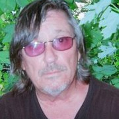 michael ross's avatar