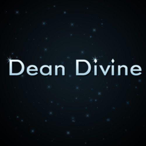 Dean Divine's avatar