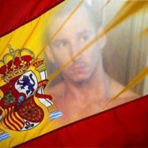 Toni Valencia's avatar