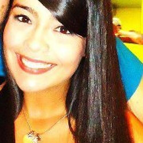 Juanita Escobar Campuzano's avatar