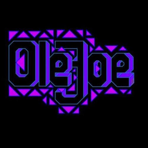 OleJoe's avatar