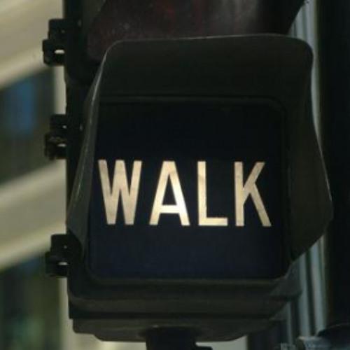 walkband's avatar