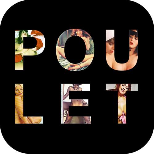 POULET's avatar