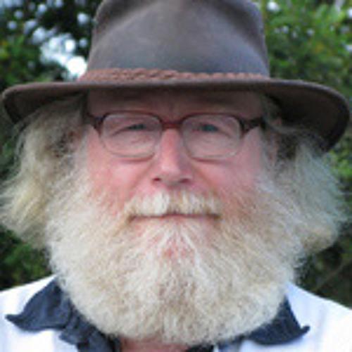 Andrew Shiels's avatar