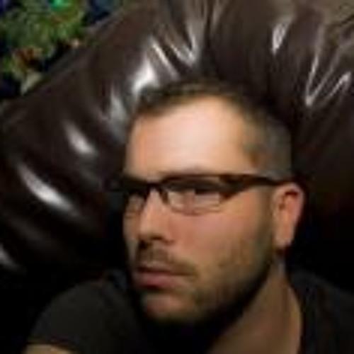 harsenik's avatar