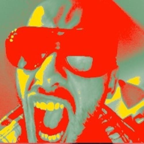 antobkr's avatar