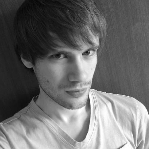 melanconium's avatar