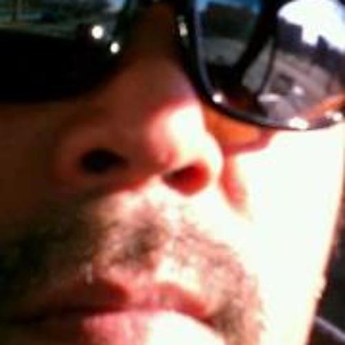 David Esteban Rosado's avatar