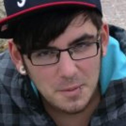 Fabian Beichel's avatar