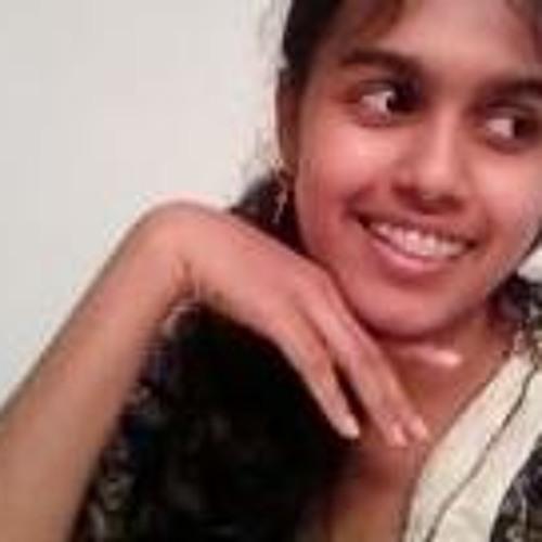 Vaiyshnavi Kantharao's avatar