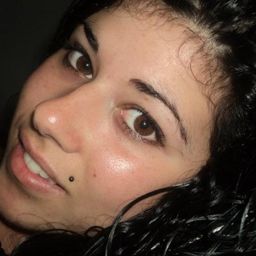Nadia V's avatar
