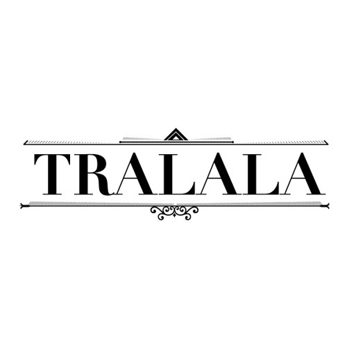 Tralala music's avatar