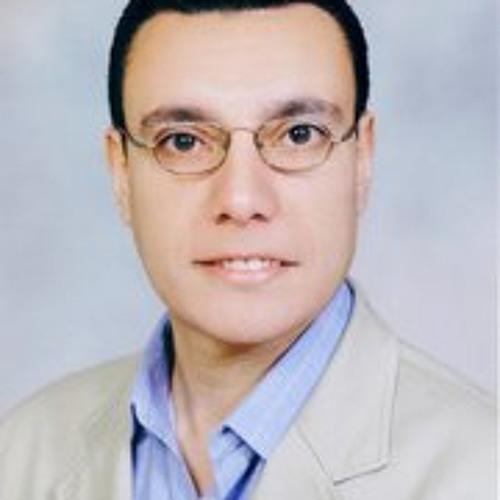 Tamer Nour 1's avatar