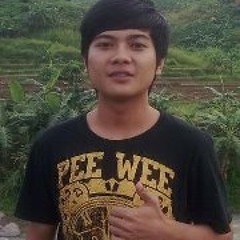 Bagas Andry