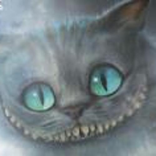 Loriruiz's avatar