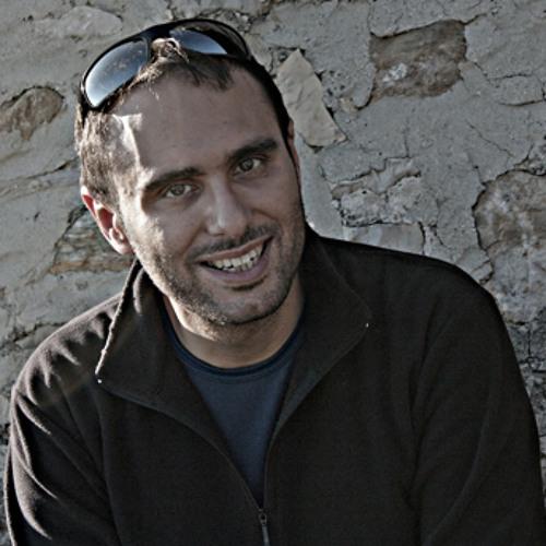 Marco Scurati's avatar