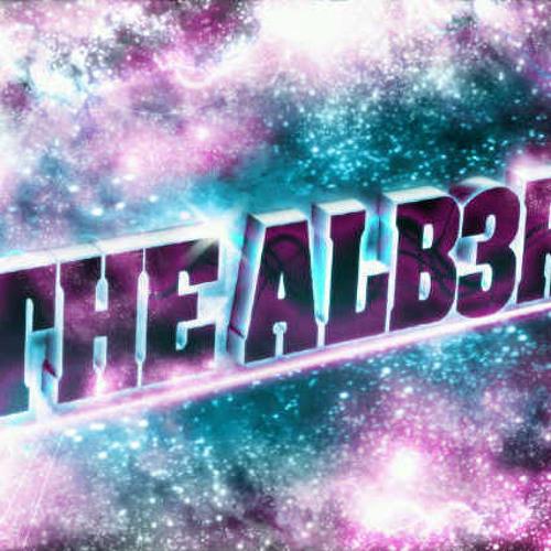 The aLB3r's avatar