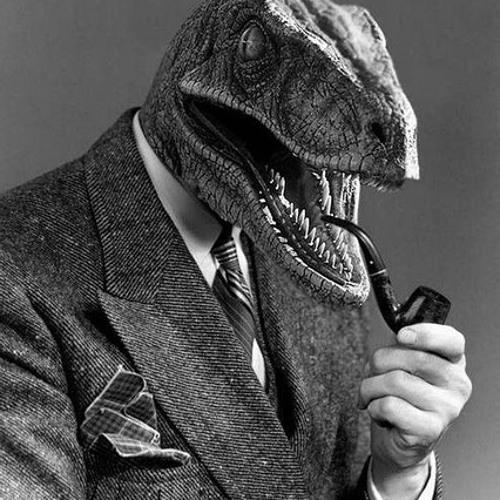 Connoissaurus's avatar